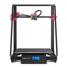 Creality 3D - CR-10 - MAX - Druckvolumen: 450 x 450 x 470 mm