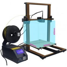 Creality 3D - CR-10-S - Druckvolumen: 300 x 300 x 400 mm