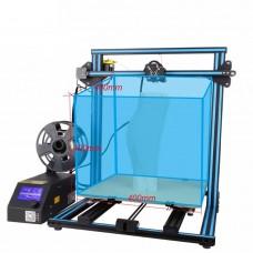 Creality 3D - CR-10-S4 - Druckvolumen: 400 x 400 x 400 mm