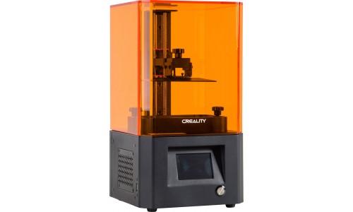 Creality 3D - LD-002R - DLP/UV Drucker