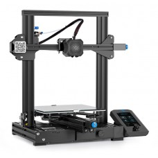 Creality 3D - Ender-3 v2 - 220 x 220 x 250 mm