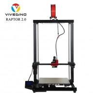 Vivedino Raptor 2.0 - 700