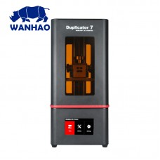 Wanhao Duplicator 7 Plus - DLP Drucker