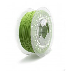 Copper3D PLActive - 1.75 mm - 750 g - Apple Green