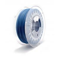 Copper3D PLActive - 1.75 mm - 750 g - Sky Blue