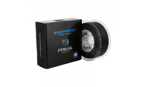 EasyPrint PLA - 1.75mm - 1 Kg - Schwarz