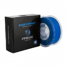 EasyPrint PLA - 1.75mm - 1 Kg - Blau