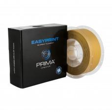 EasyPrint PLA - 1.75mm - 1 Kg - Gold
