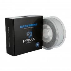 EasyPrint PLA - 1.75mm - 1 Kg - Hellgrau