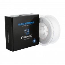 EasyPrint PLA - 1.75mm - 1 Kg - Weiss