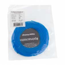 EasyPrint FLEX 95A TPU - 1.75mm - 50 g - Blau