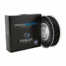 PrimaSELECT - PLA Filament - 1.75mm - 750g - Schwarz
