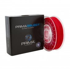 PrimaSELECT - PLA Filament - 1.75mm - 750g - Rot