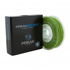 PrimaSELECT - PLA Filament - 1.75mm - 750g - Hellgrün