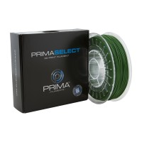 PrimaSELECT - PLA Filament - 1.75mm - 750g - Grün
