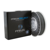 PrimaSELECT - PLA Filament - 1.75mm - 750g - Grau