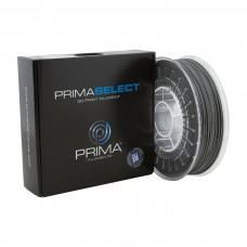 PrimaSELECT - PLA Filament - 1.75mm - 750g - Grau