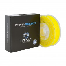 PrimaSELECT PLA - Filament - 1.75mm - Neon Gelb - 750g