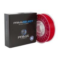 PrimaSELECT - ASA+ Filament - 1.75mm - 750g - Rot