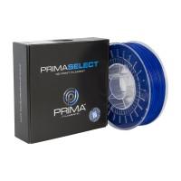 PrimaSELECT - ASA+ Filament - 1.75mm - 750g - Dunkelblau