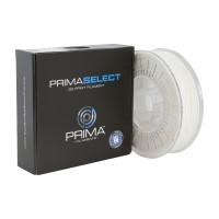 PrimaSELECT - ASA+ Filament - 1.75mm - 750g - Weiss
