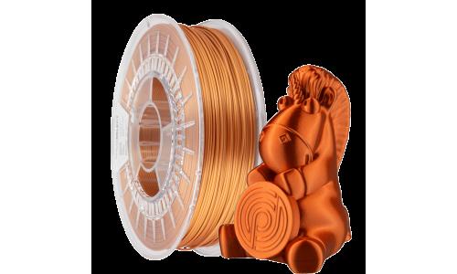 PrimaSelect - PLA Glossy Filament - 1.75mm - 750 g - Antique Copper