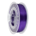 PrimaSelect - PLA Glossy Filament - 1.75mm - 750 g - Nebula Purple