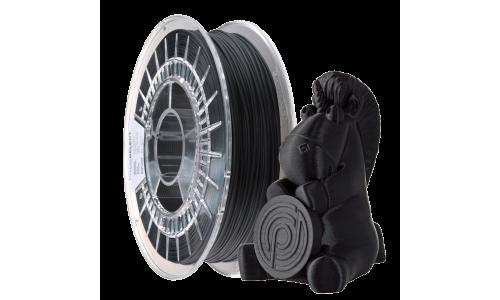 PrimaSelect - PLA Glossy Filament - 1.75mm - 750 g - Night Sky Black