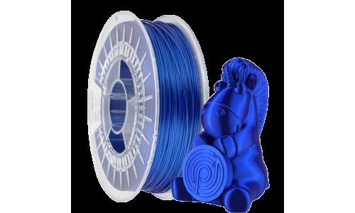 PrimaSelect - PLA Glossy Filament - 1.75mm - 750 g - Ocean Blue
