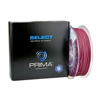 PrimaSelect - PLA Matt - Filament - 1.75mm - 750 g - Purple