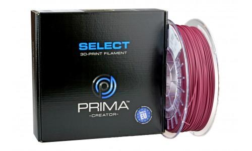 PrimaSelect - PLA Matt - Filament - 1.75mm - 750 g - Purple