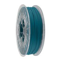 PrimaSelect - PLA Matt - Filament - 1.75mm - 750 g - Blau