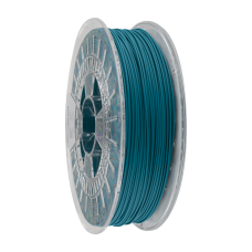 PrimaSelect - PLA Matt - Filament - 1.75mm - 750 g - Blau