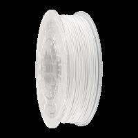 PrimaSelect - PLA Matt - Filament - 1.75mm - 750 g - Gebrochenes Weiss