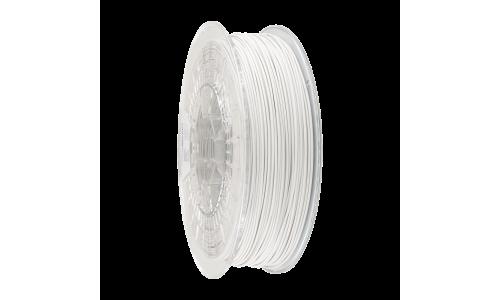 PrimaSelect PLA Matt - Filament - 1.75mm - 750 g - Gebrochenes Weiss