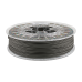 PrimaSelect PLA Matt - Filament - 1.75mm - 750 g - Grau