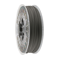 PrimaSelect - PLA Matt - Filament - 1.75mm - 750 g - Grau