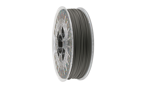 PrimaSelect PLA Matt - Filament - 1.75mm - 750 g - Grau
