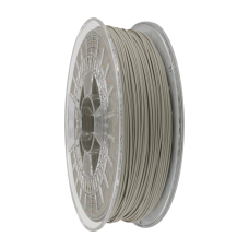 PrimaSelect PLA Matt - Filament - 1.75mm - 750 g - Moos Grau