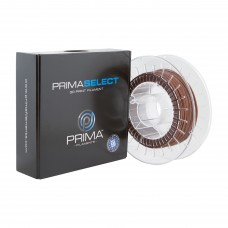 PrimaSELECT Metal - PLA Filament - 1.75mm - Kupfer - 750g