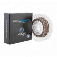 PrimaSELECT Metal - PLA Filament - 1.75mm - Bronze - 750g