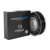 PrimaSELECT - PETG - Filament - 1.75mm - 750g - Schwarz (Blickdicht)