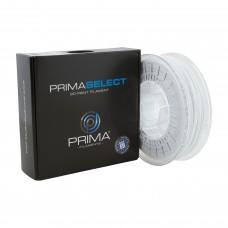 PrimaSELECT - PETG - Filament - 1.75mm - 750g - Weiss (Blickdicht)