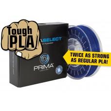 PrimaSELECT - PLA Tough - Filament - 1.75mm - 750g - Blau