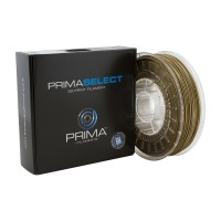 PrimaSELECT - PLA Filament - 1.75mm - 750g - Bronze