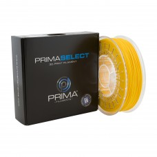 PrimaSELECT - PLA Filament - 1.75mm - 750g - Gelb