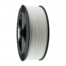 PrimaSELECT - PLA Filament - 1.75mm - 2.3kg - Weiss