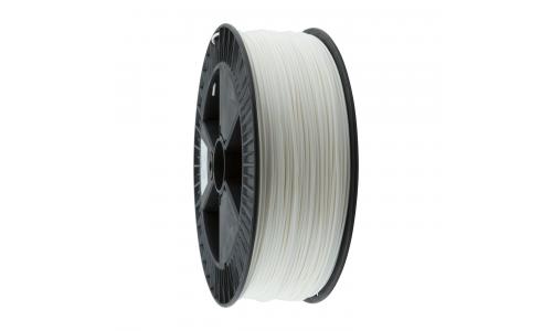 PrimaSELECT - PLA Filament - 1.75mm - 2.3kg - Weiss