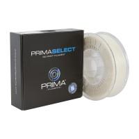 PrimaSELECT - PLA Satin - Filament - 1.75mm - 750g - Champagne