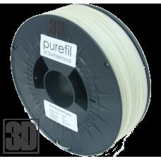 purefil of Switzerland - PLA Glow Filament - 1.75mm - Grün - 1000g